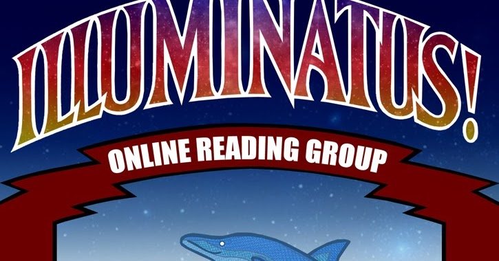Online Reading Group 18