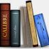 Calibre trick: How to Get Budget eBooks