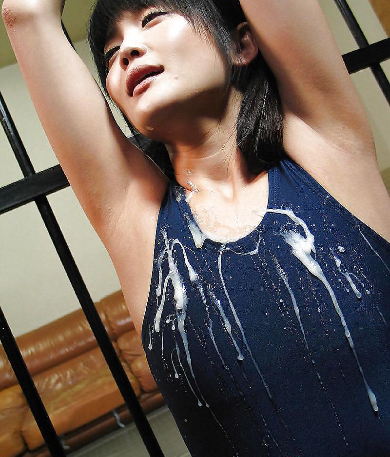 toilet humiliation femdom maledom