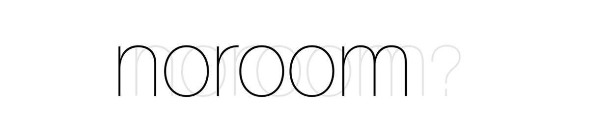 noroom: raumsparmöbel funktionale möbel für räume space saving furniture klappsekretär  hidesk