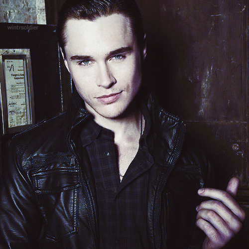 sam underwood imdb