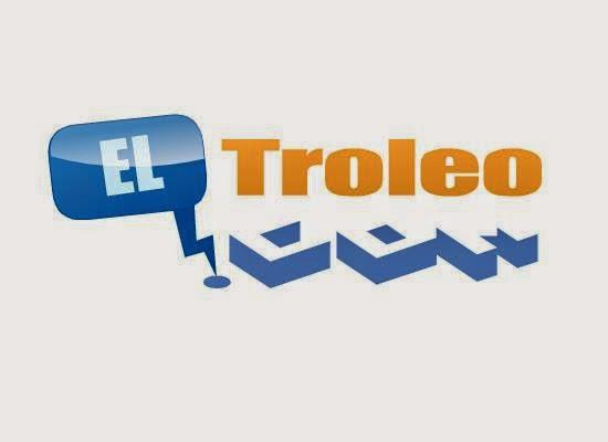 Visiten El Troleo.com