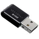 The Best USB WiFi Adapters For Your Hackintosh