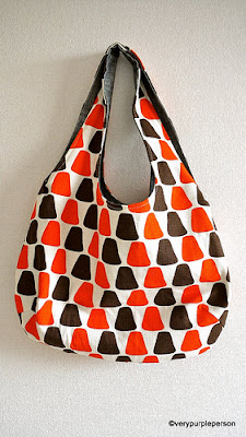 Free Tote Bag Patterns for Crochet and Other Crafts