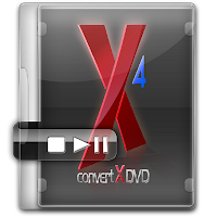 VSO ConvertXtoDVD 4.1.20 Full Serial Number / Key
