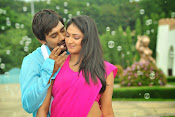 ee varsham sakshiga movie stills-thumbnail-1