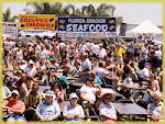 Florida Festivals