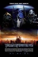 ver peliculas online en hd Transformers (2007) - Latino
