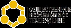 """Телеканал """"ОНТ"""" (смотреть online)"""