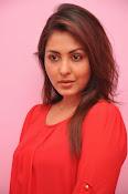 Madhu shalini latest glam pics-thumbnail-13