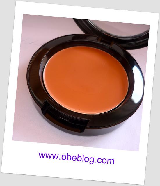 NYX_blush_cream_orange_ObeBlog_02