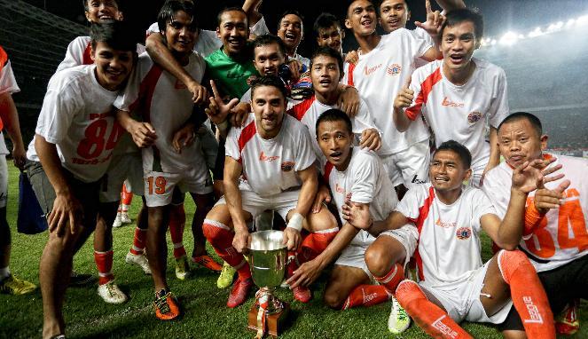 persija+isl+2012 2013 Prediksi Skor Persija Jakarta vs Persiwa Wamena 1 Juni 2013