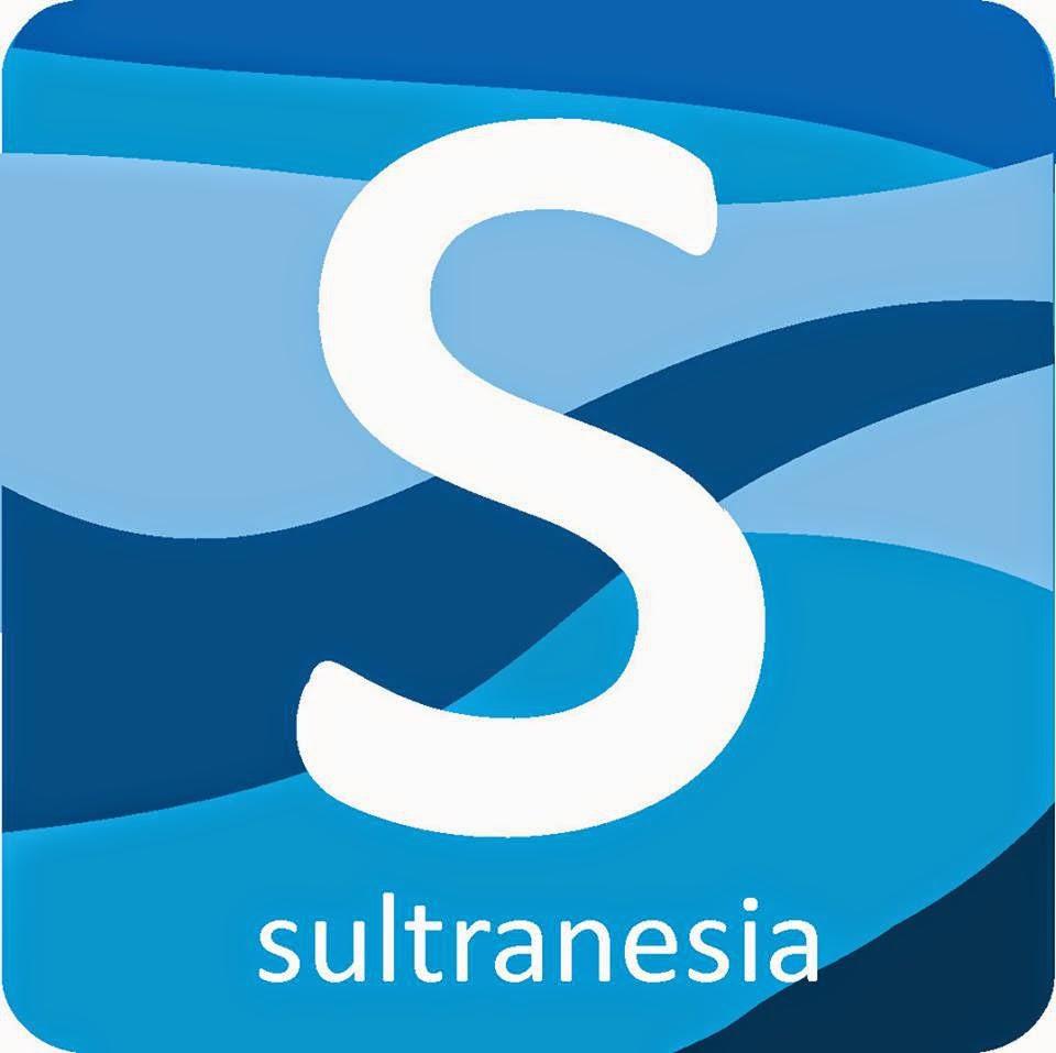 Media Kreatif Sulawesi Tenggara