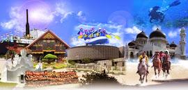 2022 - Aceh, Indonesia