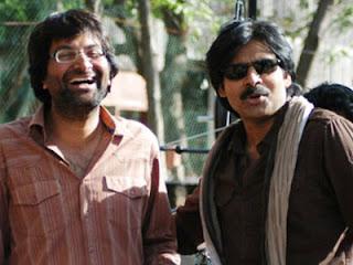 pawan kalyan trivikram srinivas movie pics images photos