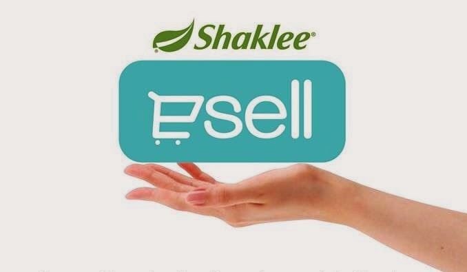 https://www.shaklee2u.com.my/widget/widget_agreement.php?session_id=&enc_widget_id=f152516615efd05cf4b4903b03d4a45d