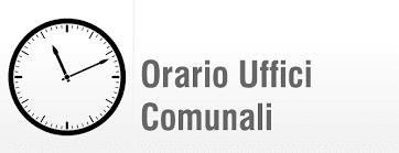CLICK HERE UNDER-Forum by e-mail su ORGANIGRAMMA DEL COMUNE DI SAN FELE(PZ)