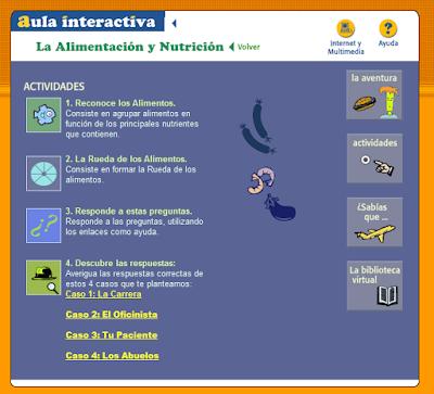 http://ntic.educacion.es/w3/eos/MaterialesEducativos/mem2001/nutricion/program/apli/acti.html