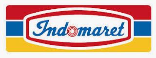 Lowongan Terbaru PT Indomarco Prismatama Banjarmasin November 2013
