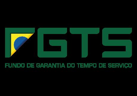 Como Sacar FGTS - Quem Pode Sacar FGTS 2016