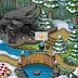 ¡Celebra el Día de la Tierra y Pascua en Club Penguin!