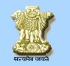 UPSC IES Result 2013 LIST PDF - www.upsc.gov.in