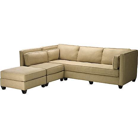 Value City Furniture Factory Direct Furniture Living Room