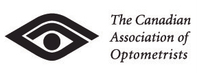 TheCanadianAssociationOfOptometrists-Logo