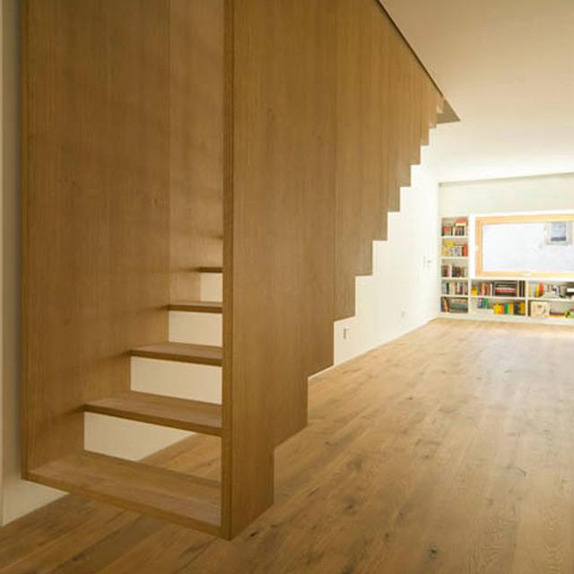most unique homes most unique staircase