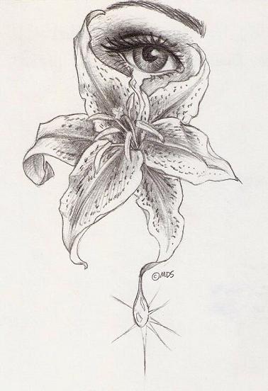 Shaolin Tattoo: Tattoo Design Drawings