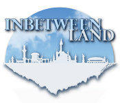 Inbetween Land [UPDATED-FINAL]