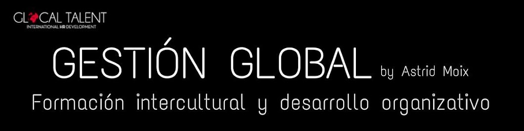 GESTIÓN GLOBAL
