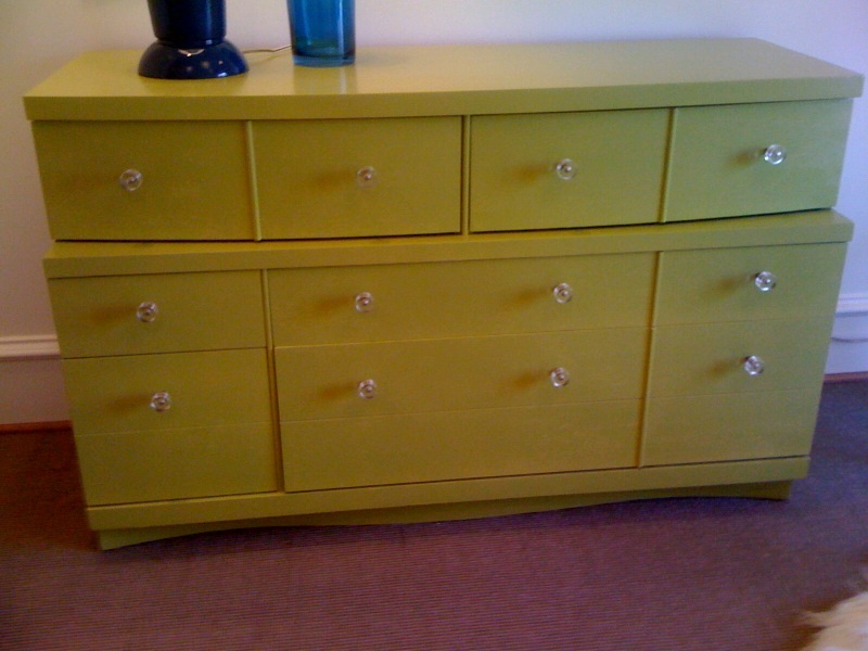 Best 9 Drawer Dresser Mid Century And Vintage Bedrooms On 400 x 300