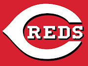 By HD. The Cincinnati Reds will play their first 2011 regular season game on .