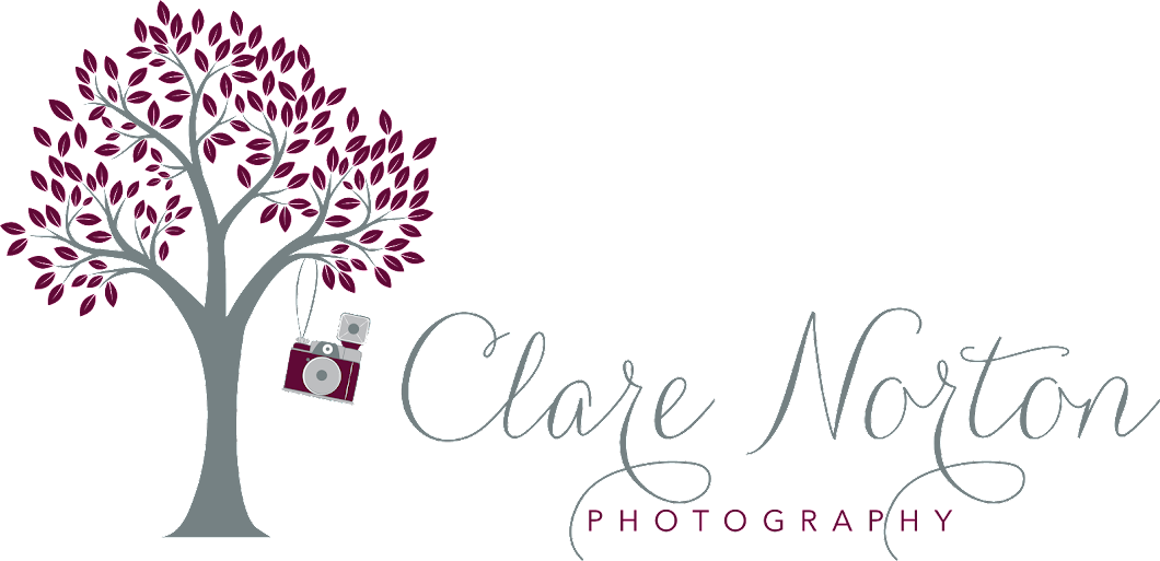 Clare Norton Photography - Portland Maine Wedding Photographer