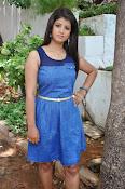 Vaishali glamorous photos-thumbnail-6
