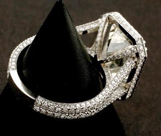 Diamond Ring Design Ideas - Gem Gold Jewelry Diamond Platinum Silver ...