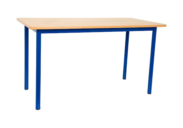 National School Furniture