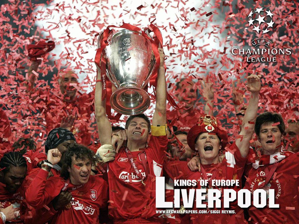 http://2.bp.blogspot.com/-_mv-lJjMwbQ/TVOQBa4J1sI/AAAAAAAAAWI/GtVG-IZnNwg/s1600/liverpool-football-club-anfield-wallpapers-3.jpg