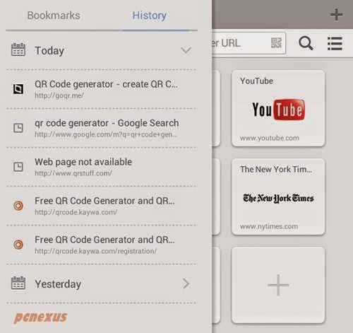 Download Uc Browser For Samsung Gt S