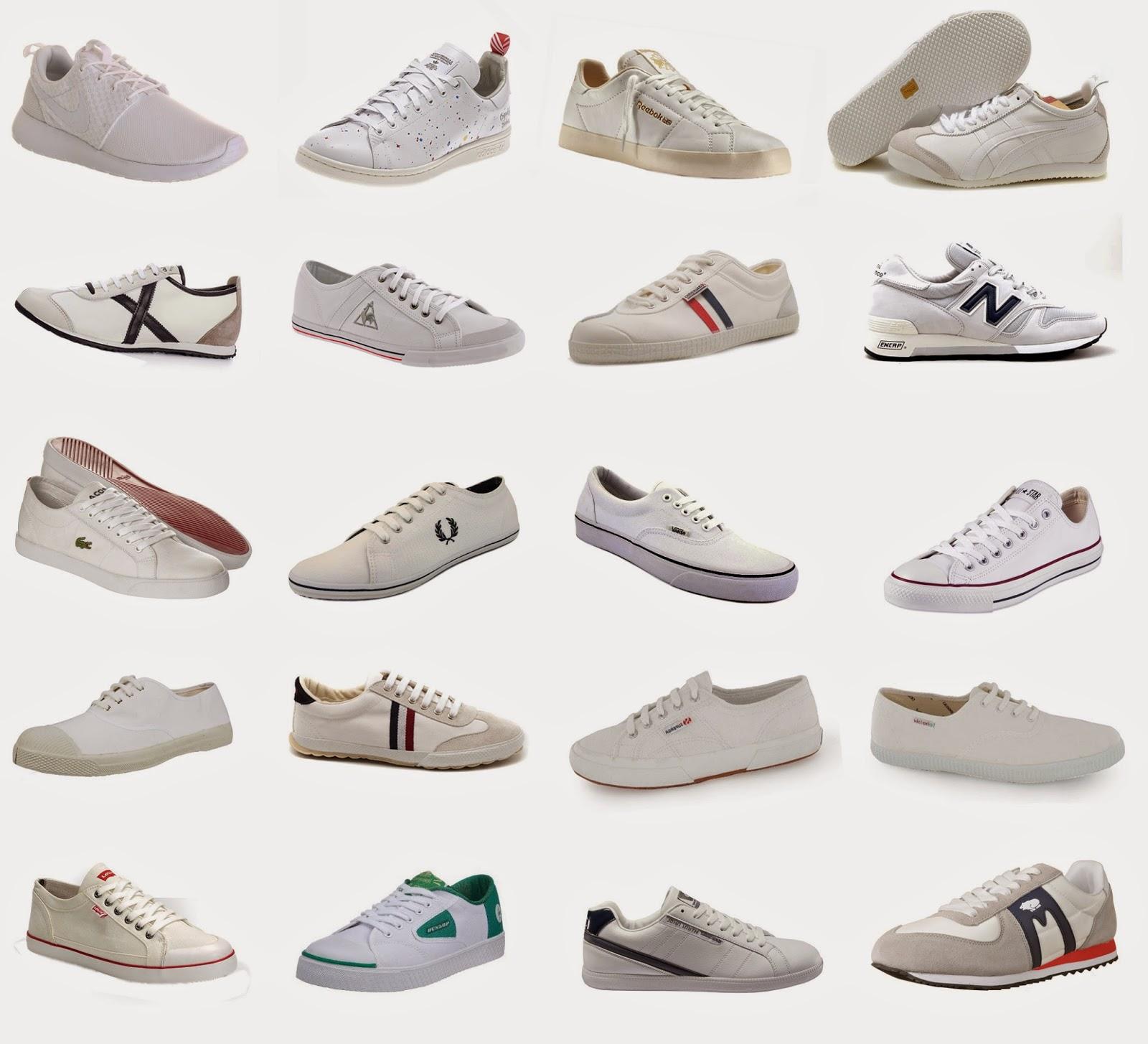 zapatillas adidas mujer antiguas