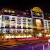 5 trung tâm mua sắm nổi tiếng nước Đức