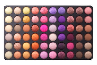 http://www.bhcosmetics.com/products/sixth-edition