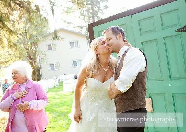 Amanda and randall olympia wedding photography thurston for Wedding photographers olympia wa