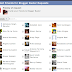 Add a Facebook Invite Friends Link to your Blogger Site