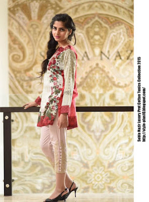 design-no-snt16-from-sobia-nazir-luxury-pret-cotton-tunic-collection-2015