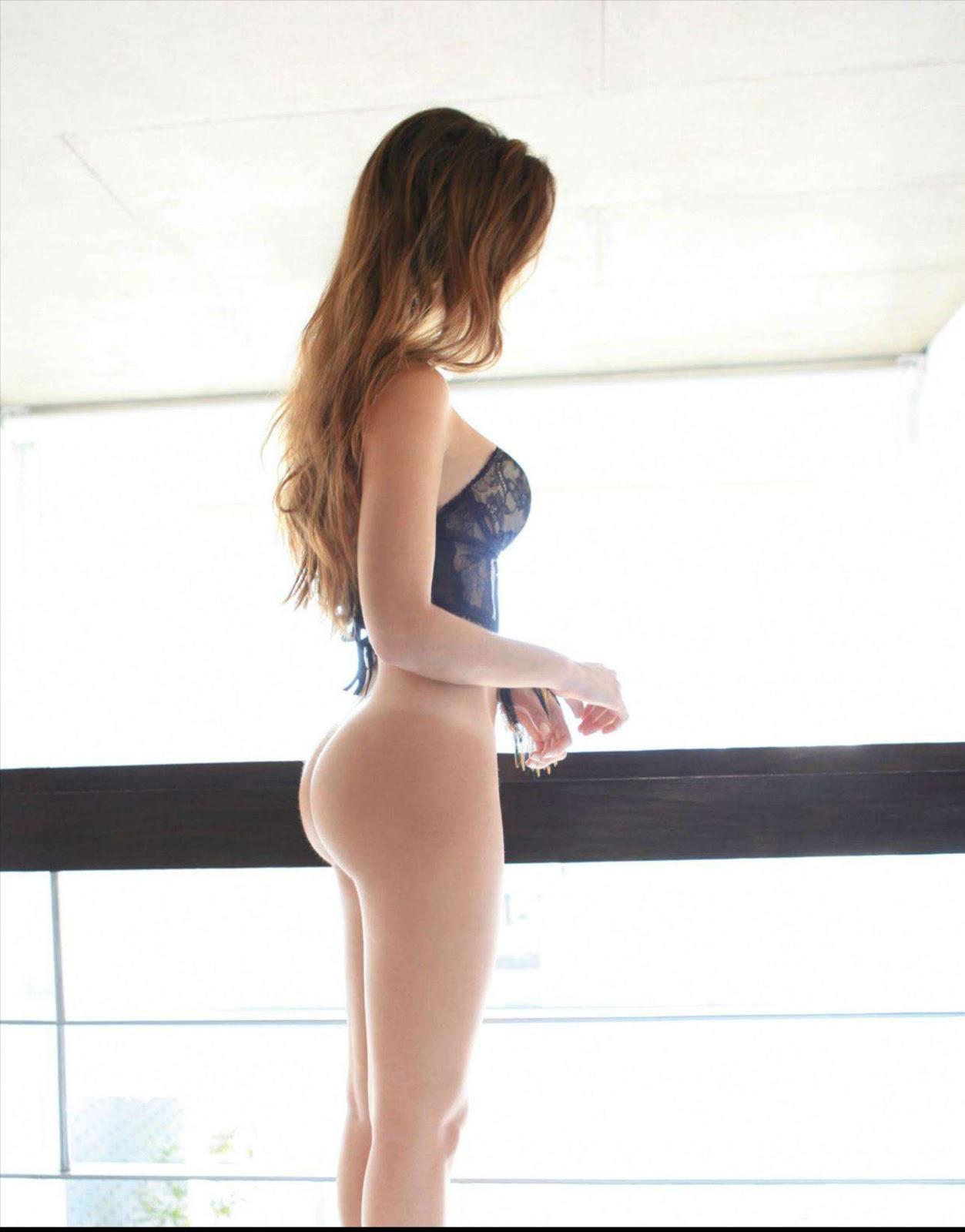 http://2.bp.blogspot.com/-_n1ew5stFgU/T_oMCmqOTtI/AAAAAAAALKw/7GDJ2o_sWGw/s1600/59741_septimiu29_JulietaPonce_PlayboyArgentina_July201213_123_24lo.jpg