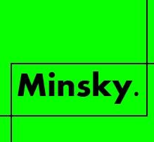 Jak gospodarkę widzi Hyman Minsky?