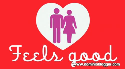 crea parejas en Facebook con You Should Totally Meet