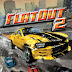 FlatOut 2 ~ Full Version Game